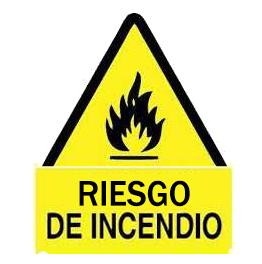 riesgoincendio